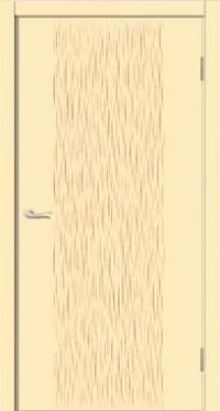 Модель TN-39 серия Techno, Стильные Двери