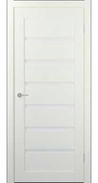 Модель Тоскана, серия Крашенные, Стильные Двери