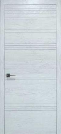 Двери ULTRA U-013