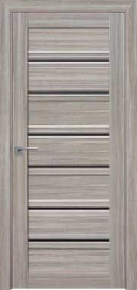Двери межкомнатные Итальяно Венеция C1