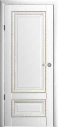 Межкомнатные двери ALBERO Галерея Версаль-1