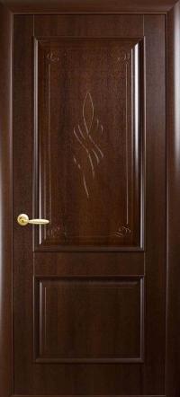 Двери Интера Вилла