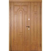Дверь входная 110 ПРЕМИУМ Каскад
