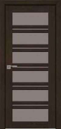Двери межкомнатные Итальяно Виченца C2