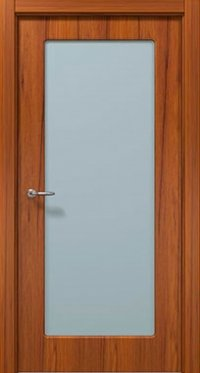Модель TN-28 серия Techno, Стильные Двери