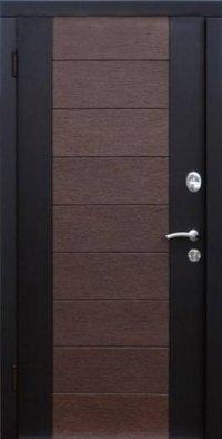 Входная дверь Arma Тип 5 600