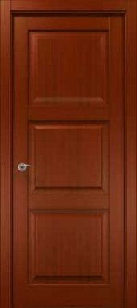 Межкомнатные двери Папа Карло Classic Tetra