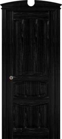 Межкомнатные двери Папа Карло Classic Ambasadore-F
