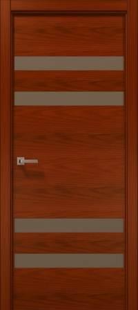 Межкомнатная дверь Папа Карло ELEGANCE SENTO