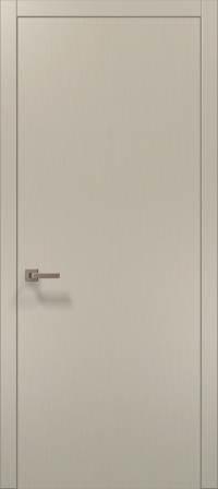 Дверь Папа Карло Plato-01