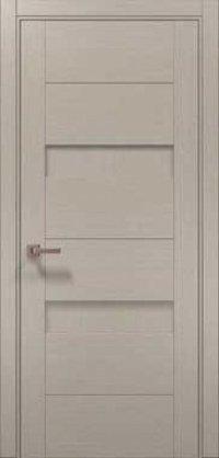 Дверь Папа Карло TREND TR-15