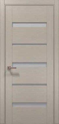 Дверь Папа Карло TREND TR-21