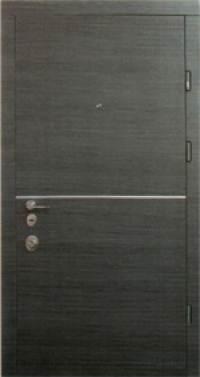 Дверь входная СТРАЖ ПРЕСТИЖ МЕЛА