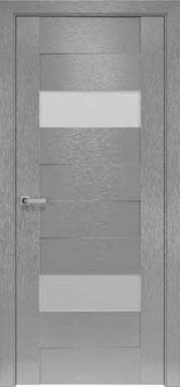 Межкомнатные двери Orni-X Женева