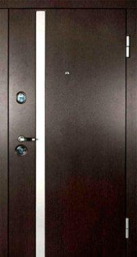 Входная дверь Steelguard AV-1, MAXIMA