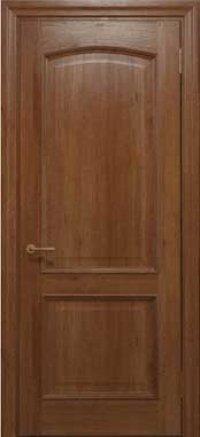Двери ELEGANTE E-11