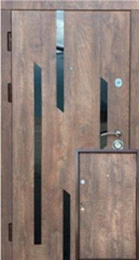 Двери Redfort Фарт, серия Премиум