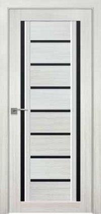 Двери межкомнатные Итальяно Флоренция