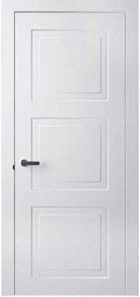 Межкомнатная дверь Модель 707.3