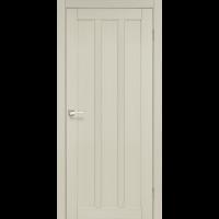 Межкомнатная дверь NAPOLI Модель: NP-04