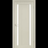 Межкомнатная дверь ORISTANO Модель: OR-02