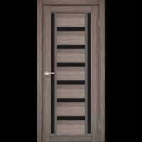 Межкомнатная дверь VALENTINO DELUXE Модель: VLD-02