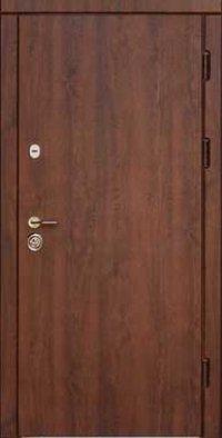 Двери Very Dveri Готика, VIP+