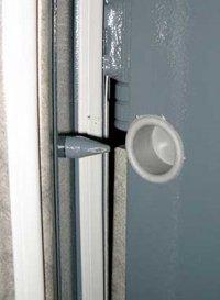 Двери Redfort Грей, серия Премиум