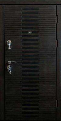 Двери Very Dveri Лесенка, VIP+