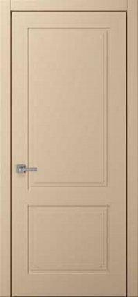 Дверь Папа Карло Style Lounge