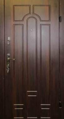 Входная дверь СТАНДАРТ К 105