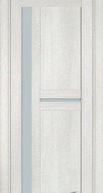 Межкомнатная дверь Модель 106