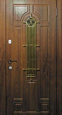 """Входные двери """"Лючия Элит 100"""""""