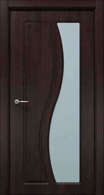 Модель EL-09 серия Elegance, Стильные Двери