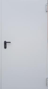 Входная дверь ЭЛИТ Х 001