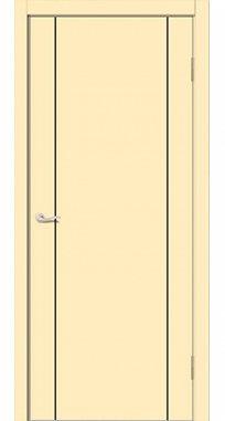 Модель TD-10 серия Trend, Стильные Двери