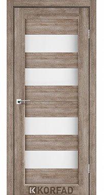 Межкомнатная дверь PORTO Модель: PR-07