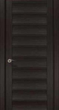 Дверь Папа Карло Cosmopolitan CP-75