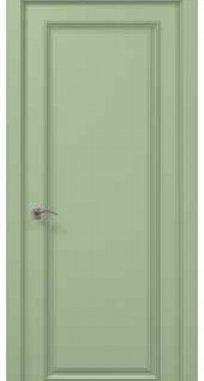 Дверь Папа Карло Art Deco ART-01F