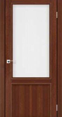 Межкомнатная дверь CLASSICO Модель: CL-02