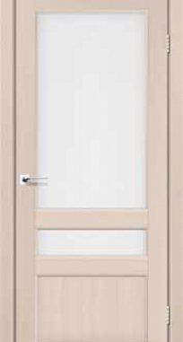 Межкомнатная дверь CLASSICO Модель: CL-04