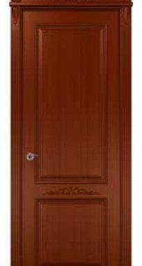 Межкомнатные двери Папа Карло Classic Premiera-F