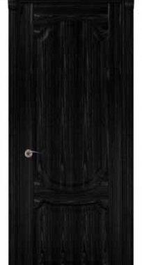 Межкомнатные двери Папа Карло Classic Barocco-F