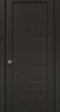 Дверь Папа Карло Cosmopolitan CP-504