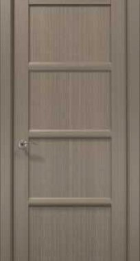 Дверь Папа Карло Cosmopolitan CP-16
