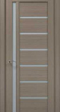 Дверь Папа Карло Cosmopolitan CP-516