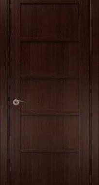Дверь Папа Карло Cosmopolitan CP-15F