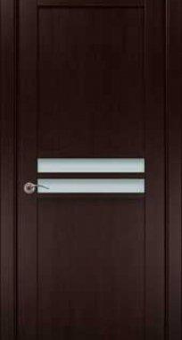 Дверь Папа Карло Cosmopolitan CP-33