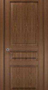 Дверь Папа Карло Cosmopolitan CP-512