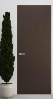 Дверь Папа Карло IDOORS PLATO